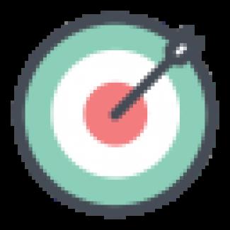 Group logo of Technology