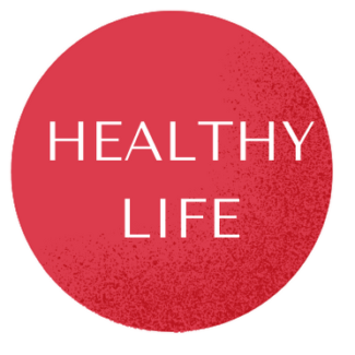 Group logo of Healthy Life